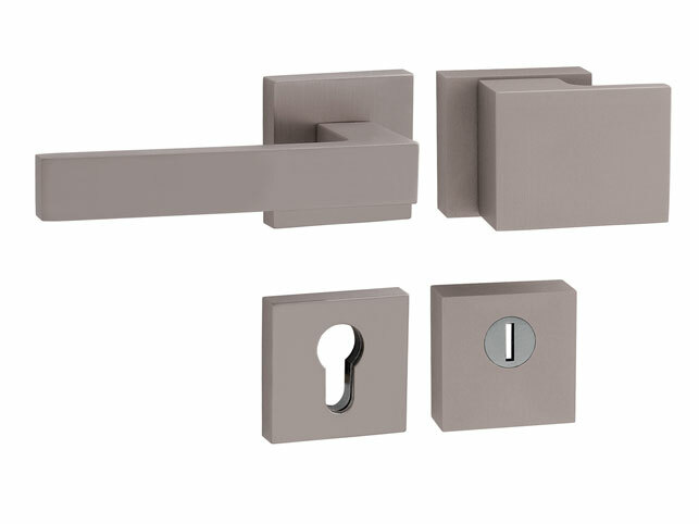 TI - CUBO/SQUARE - HR 3230/2275